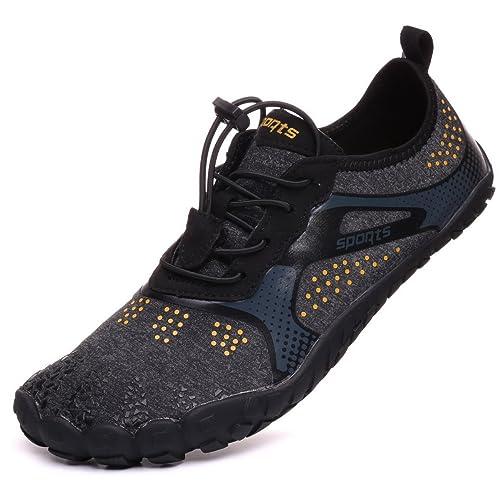 Men's Barefoot Shoes: Amazon.com