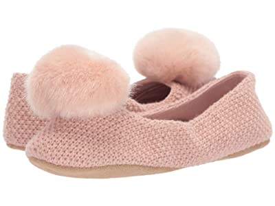 UGG Andi (Quartz) Women
