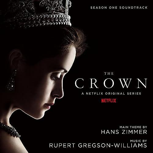Todo Sobre El Soundtrack De 'The Crown', Lo Mejor De Dos Mundos