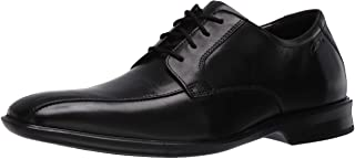 حذاء الجري بينسلي من كلاركس