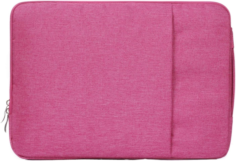 CAOMING 13.3 inch Universal Fashion online shop Porta Discount mail order Denim Soft Bags Laptop