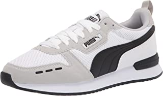 حذاء ار 78 من بوما