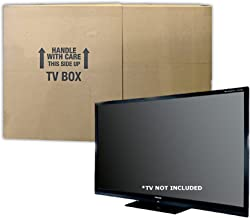 Best tv storage box Reviews