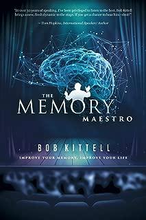 bob kittell memory