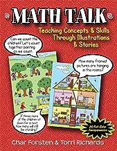 Best teaching maths through stories Reviews