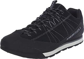 Merrell Men's Catalyst Suede Track Shoe