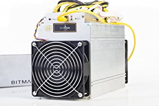 bitmain asic chip