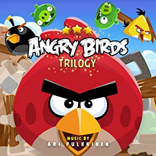 Best angry birds theme song Reviews