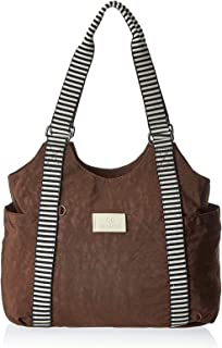 MINDESA Womens Tote Handbags