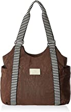 MINDESA Womens Tote Handbags