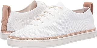 UGG Womens 1095092 W Sidney Sneaker