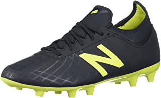 Men's Tekela V2 Magique Firm Ground Soccer Shoe