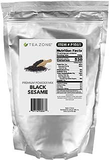 Tea Zone 2.2 lb Sesame Powder