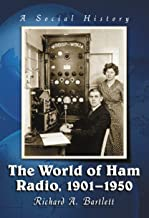 the wireman ham radio