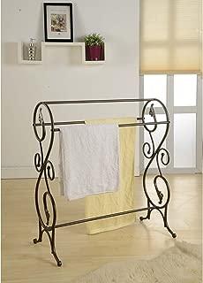 Best antique towel rack Reviews