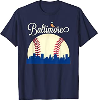 67313e8b Amazon.com: Baltimore Orioles