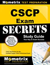 Best cscp study guide Reviews