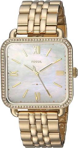 Fossil - Micah - ES4270