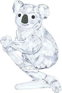 Swarovski Crystal Koala Bear Figurine 5271914