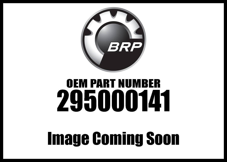 Sea-Doo Arbre In a popularity D Alignealigning Shaft 295000141 Popularity New Oem Hx