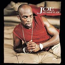 Best my name is joe cd Reviews