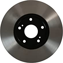 Best duralast brake rotors Reviews