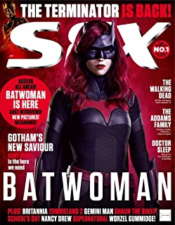 sfx subscription