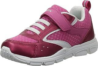حذاء رياضي للفتيات من GEOX N.Torque