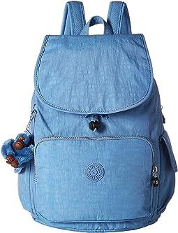 Citypack Backpack