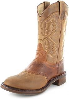 Sendra Boots5357 - Botas De Vaquero Unisex Adulto