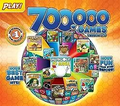 Viva Media 700,000 Games Version 2.0