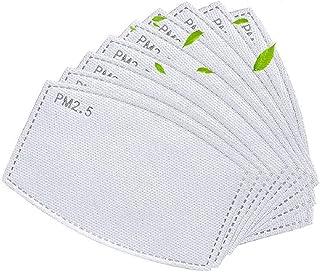 Filter Masken Atemschutzmasken Baumarkt