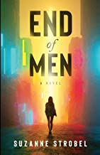 End of Men