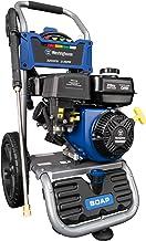 Amazon Com Craftsman Pressure Washer