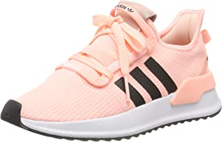 quality design 31285 6c5b3 adidas U Path Run W, Chaussures de Running Femme