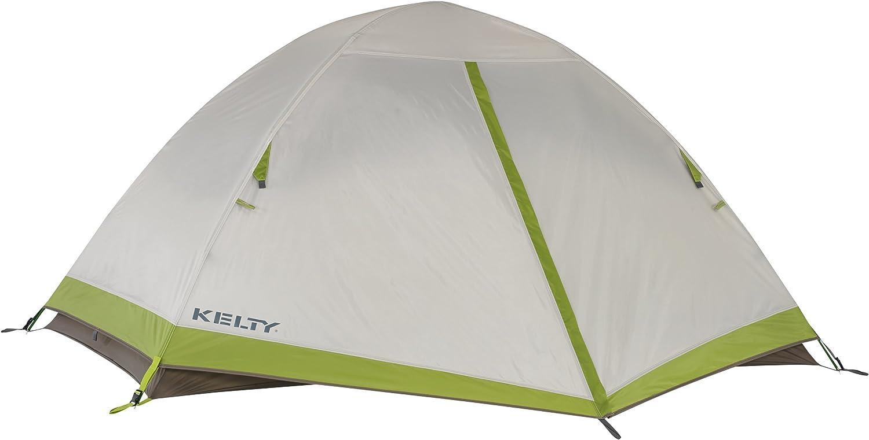 ケルティ SALIDA 2 2人用テント