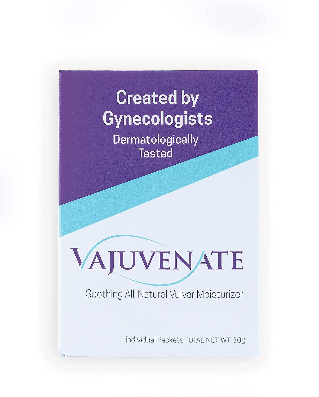 Vajuvenate Ultra-Cheap Deals Vulvar Cream With Coconut Oil Popular popular Shea E Bu Vitamin and