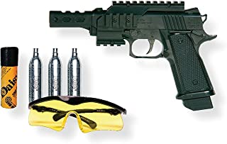 Best nicest airsoft guns Reviews