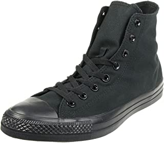 Converse Chuck Taylor All Star Hi Sneakers, Zapatillas Unisex Adulto