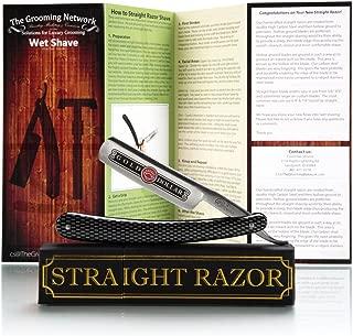 Best thiers issard straight razor starter kit Reviews