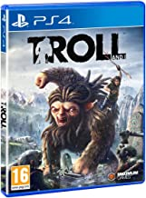 Best troll and i ps4 Reviews
