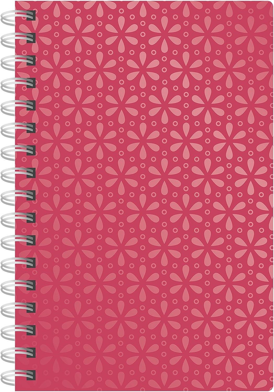 Mead Tägliche Tägliche Tägliche Agenda Planer, undatiert, 8–1 5,1 cm X 5–1 5,1 cm Caprice, Farbe ausgewählt für Sie kann variieren (tld39610) B00X9UUHN8 | Luxus  d506e1