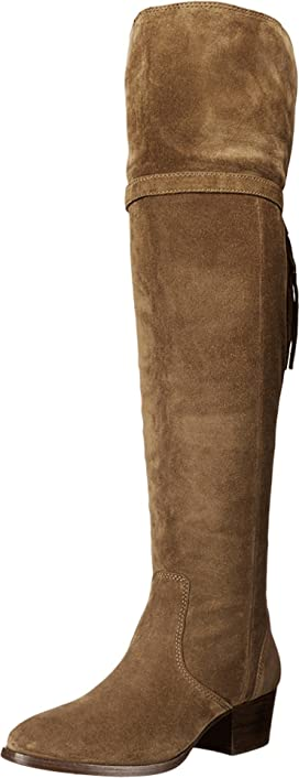 9c7bd481519 Frye Clara Over-The-Knee at 6pm