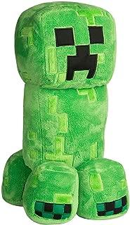 Minecraft Minecraft Creeper