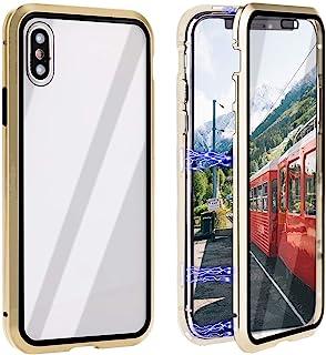 Flip Ledertasche mit Standfunktion /& Kartensfach f/ür Huawei P30 Pro Huawei P30 Pro H/ülle Schmetterling CAXPRO/® Leder und TPU Innere Brieftasche Handyh/ülle
