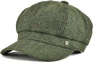 VOBOOM 8 Panel Newsboy Gatsby Ivy Cap Golf Cabbie Driving Beret Hat 3cf384bfcf6
