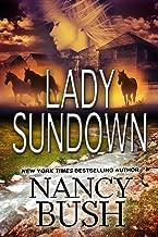Lady Sundown (The Danner Quartet Book 1)