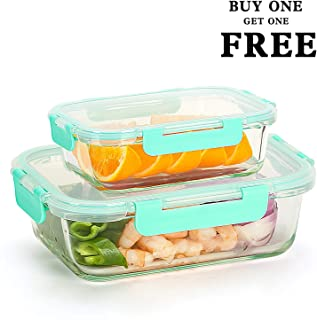 Best lunch box oven proof Reviews
