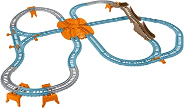 Fisher Price Thomas and Friends Trackmaster Builder Accessories - 3 Years & Above (FJL44)