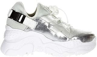 KENDALL + KYLIE Women's Lou Sneakers